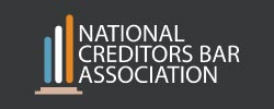 Law Office Of James R Vaughn now holds National Creditors Bar Association Certification