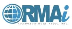 Law Office Of James R Vaughn is now RMAI Certified